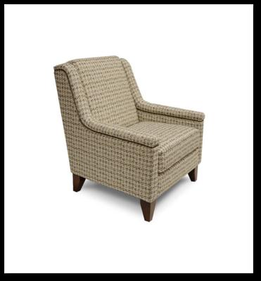 Kemp - Chair
