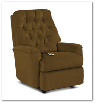 Mexi - Power Lift Recliner