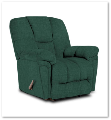 Maurer - Power Lift Recliner