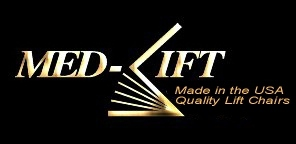 Med-Lift   Quality Lift Chairs