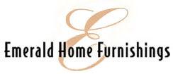 Emerald Home Furnishings