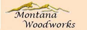 Montana Woodworks, Inc.