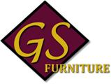GS Furniture