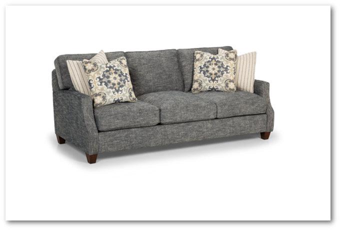 Kais Night - Sofa
