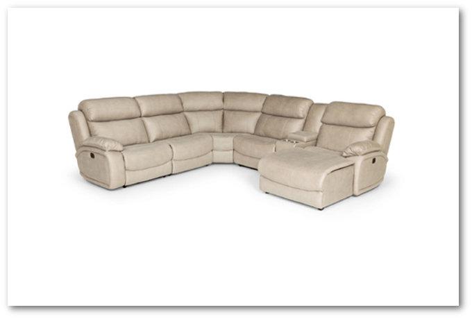 Diversey Platinum - Sofa