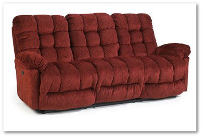 Everlasting Col - Power Sofa