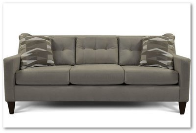 Brody - Sofa & Loveseat