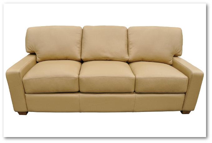 Albany - Sofa