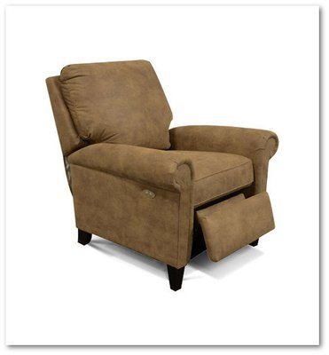 Price - Power Recliner