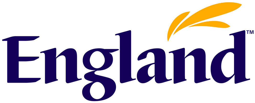 England, Inc.