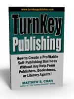 TurnKey Publishing Handbook
