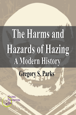 hazing destroying young lives