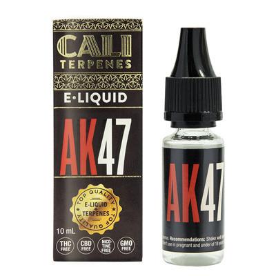 Жидкость для электронных сигарет с запахом марихуаны бошки конопли купить