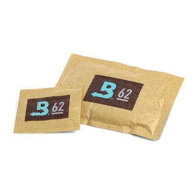 Boveda 62% - средство для хранения медицинского каннабиса 04390