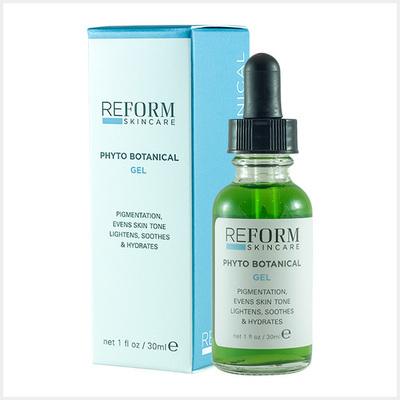 REFORM Skincare Phyto Botanical Gel