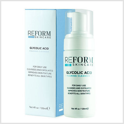 REFORM Skincare Glycolic Acid