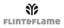 Flint and Flame UAE