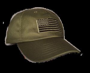 American Flag Tactical Hats ebb105a9528