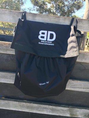 Breakoday Stable Bag