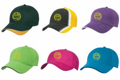 APSB caps