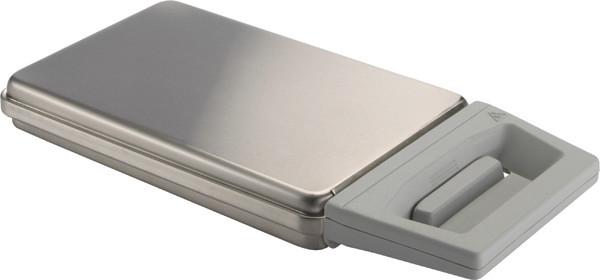 STATIM 2000 Sterilization Cassette [parts available separately]