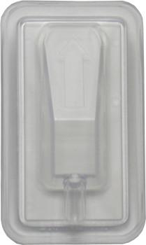 Biological Air Filter (all Statim models G4 & Classic / 2000S / 5000S / 7000)