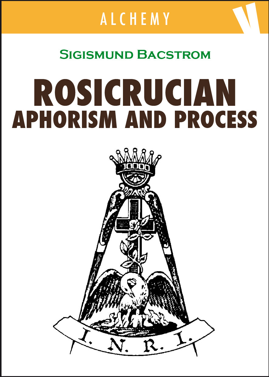 The Rosicrucian Order - AMORC