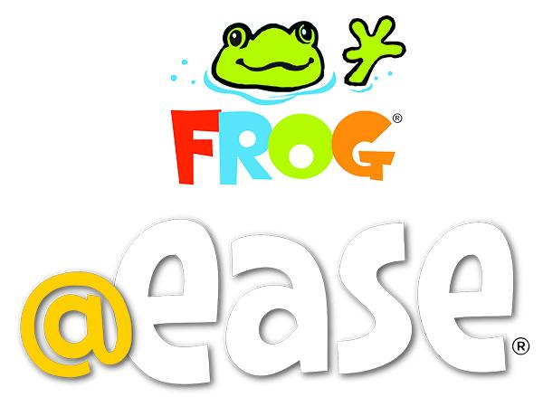 Complete Startup Bullfrog @ease Kit