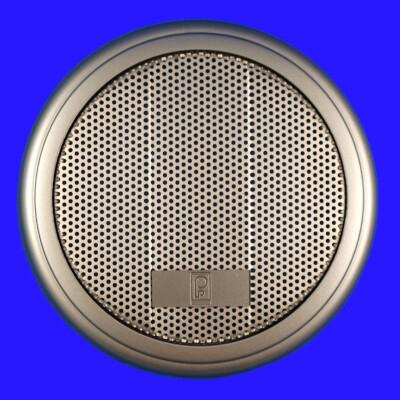 75-00821, SPEAKER, GRILL 2