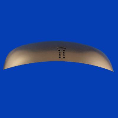 55-1211, LIGHT, SCONCE, CAP B-55-1211
