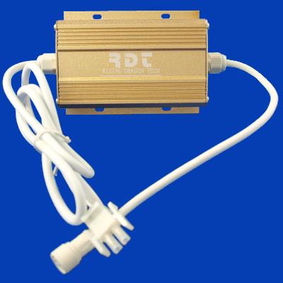 55-1360, LIGHT, LED SYS, K75 CONTROLLER