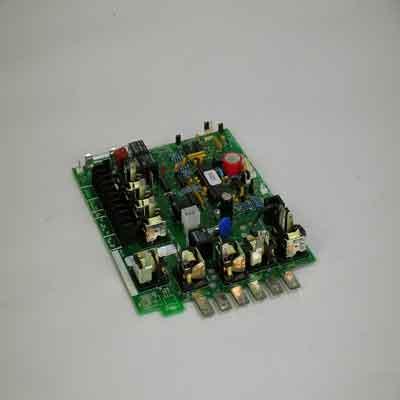 65-1035, Control, Board, BULF50/60, 1997 - 2000 B-65-1035