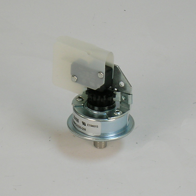 65-1125, Control, Heater, Pressure Switch, 30408, 1997-2000
