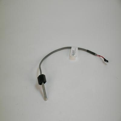 """65-1235, Control, Sensor, P/N 53605, M7, 12"""", 2001-Present B-65-1235"""