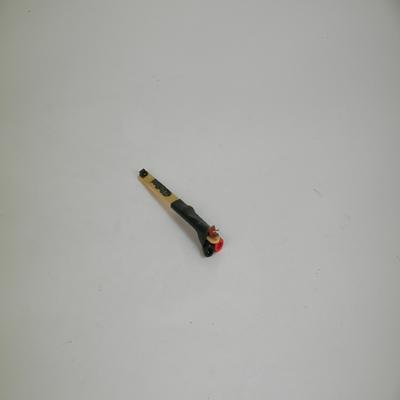 65-1295, Control, Logic Jumper Stick, P/N 70003, 2001-Present