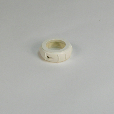 65-1455, Control, Heater, Split Nut, 1998-Present