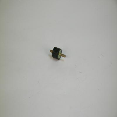 65-1625, Pump, Pad, 3/4