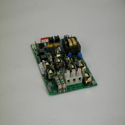 65-1040, Control, Board, BULF65, 2001 - 2002 B-65-1040