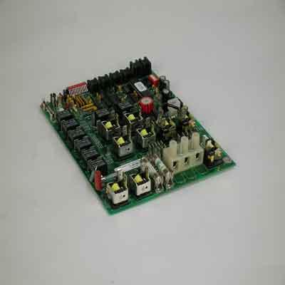65-1050, Control, Board, BULF75, 2001 - 2002 B-65-1050