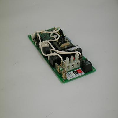 65-1057, Control, Board, EL, BF02/BF03, 2004 - 2008 B-65-1057