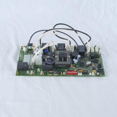 65-1830, Control, Board, BF15, 2009 - 2012
