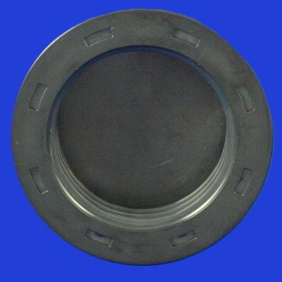 10-00279, FILTER, CORE CAP, 2003 - Present B-10-00279