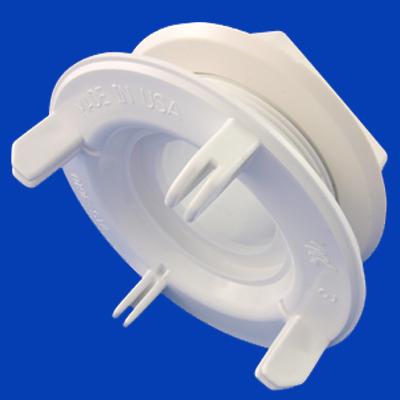 10-2775, PVC, Suction, 5