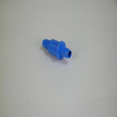 10-1319, Ozone, Liquid Gas Mixer, 2003-Present