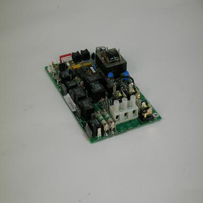 65-1045, Control, Board, BULF70, 2001 - 2003