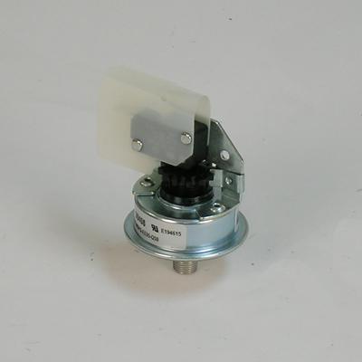 65-1125, Control, Heater, Pressure Switch, 30408, 1997-2000