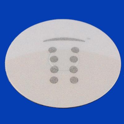 65-1137, Control, Overlay, Auxillary, Neutral, 2003-2008