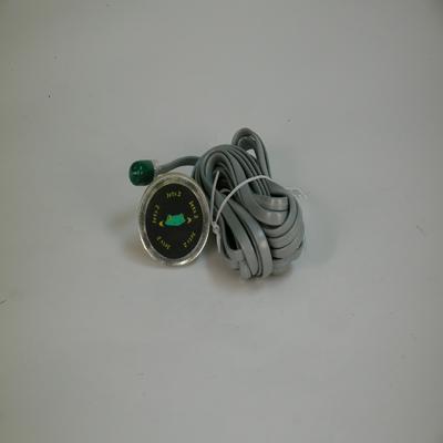 65-1145, Control, Pad, Auxillary, BULF65, Pump 2, 1997-2003