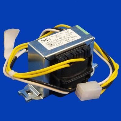 65-1250, Control, Transformer, 120V, P/N 30274-1, 1997-2001