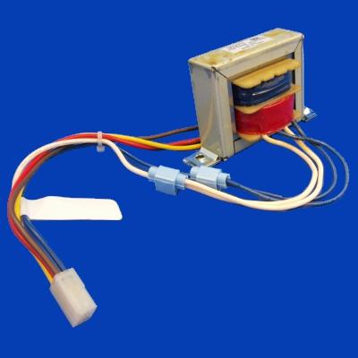 65-1255, Control, Transformer, 240V, P/N 30274-2, 1997-2001
